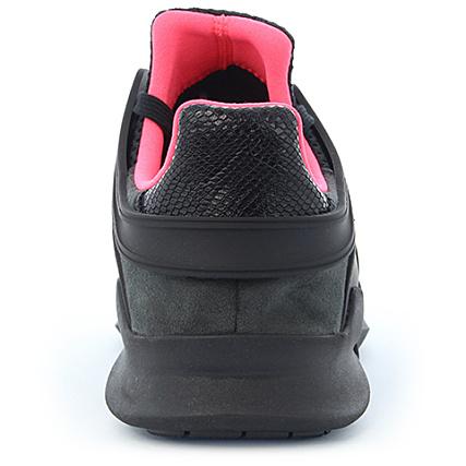 adidas Baskets EQT Equipment Support ADV BB1300 Core Black