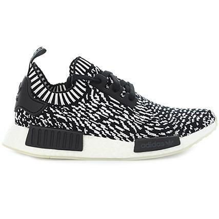 Basket adidas Originals NMD R1 Primeknit BY3013