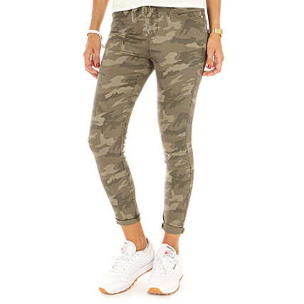 timeless design e8549 8dc10 girls-only 115292 old-h262-camo 20180828T162345 01.jpg