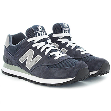 quality design 245e6 171ff new-balance 120103 313751-60-10 20180828T170055 01.jpg