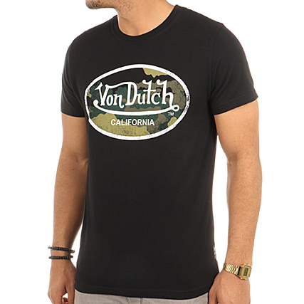 e09e3765e8682 von-dutch 120360 dtsarm-army-black 20180828T170216 01.jpg