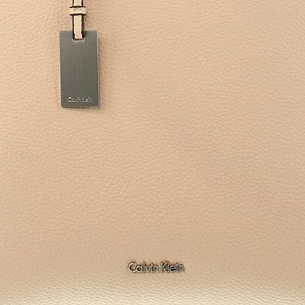 Femme Main Sac 3833 A Edit Calvin Medium Klein Rose D2EHIW9Y