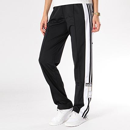 pantalon de jogging femme adibreak adidas originals