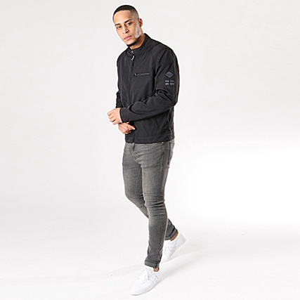 hot sale online 482d3 53414 pepe-jeans 128352 pm401534-999 20180828T180018 02.jpg
