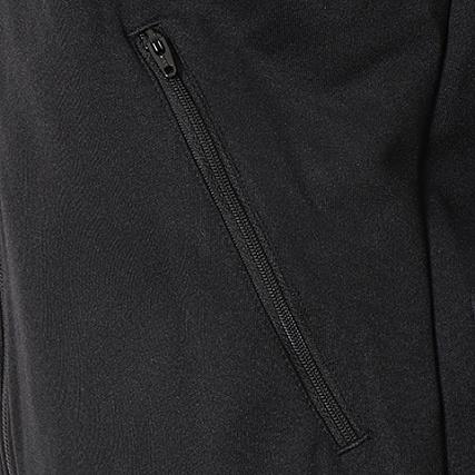 adidas Veste Zippée Femme SST CE2397 Noir