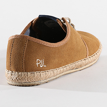 Pepe Tourist Jeans Basic 4 869 0 Tan PMS10183 Chaussures m6YgvIbf7y