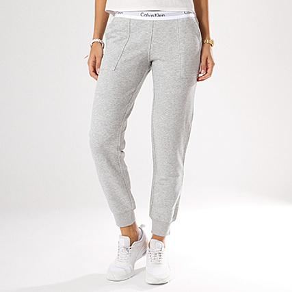 Jogging adidas original gris femme   Argos consultants
