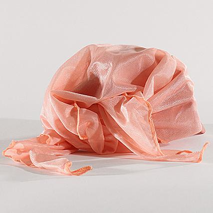 Puma Casquette Fitted Femme En Pointe Bandana 021492 Rose