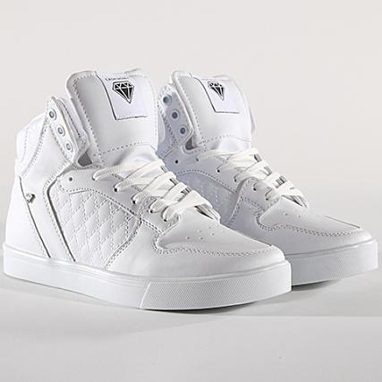 Money Cash Cms13 White Jailor Baskets Full 3T1cFlKJ