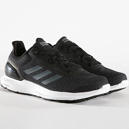 separation shoes 26fc6 40034 adidas - Baskets Cosmic 2 DB1758 Core Black Grey Five Carbon -  LaBoutiqueOfficielle.com