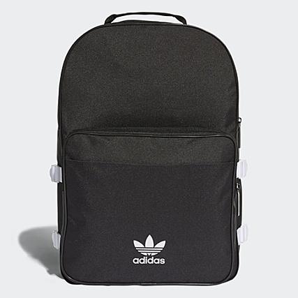 Adidas Blanc Noir D98917 Sac Essential A Dos tQxsrhdC