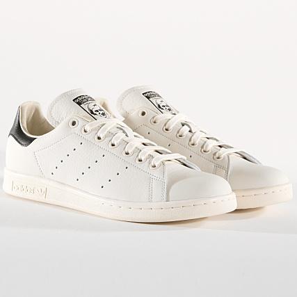 adidas Baskets Stan Smith B37897 Core Black Core White