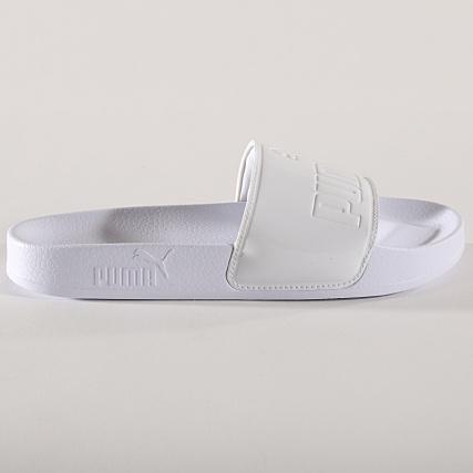 Nike Air Max 95 LX Chaussure pour Femme Rose des ParticulesGris VasteBlanc Sommet AA1103 600