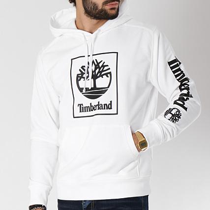 pull timberland