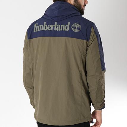 timberland 146419 A1N8D P43 20180704T110747 05.jpg b133372f9d1