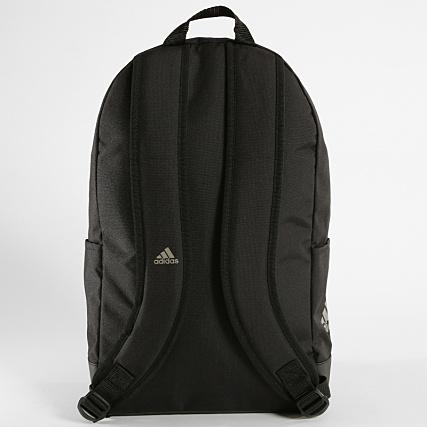 Juventus Cy5557 A Adidas Dos Noir Sac ZkiuPXO
