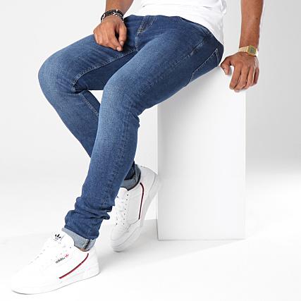 Skinny Denim Jean Produkt Akm Bleu 3A45LqRj