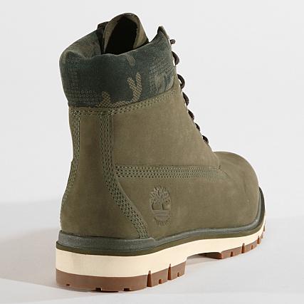 A1unn Grape Boot 6 Boots Radford Timberland Leaf 0BCH1qxw
