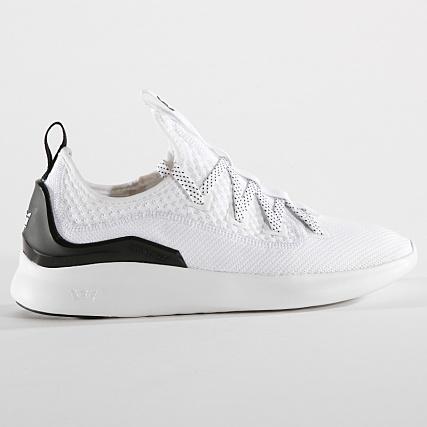 Baskets 169 White Supra Factor 05895 Black RwSqnqUxad