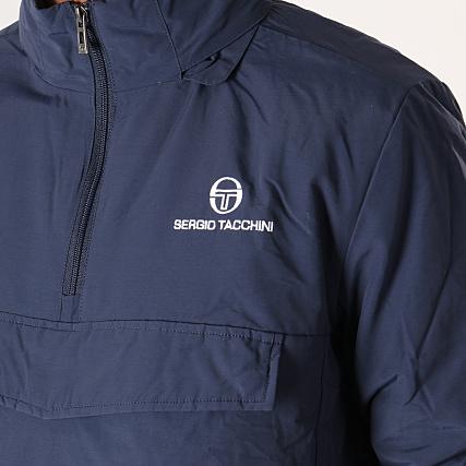 Sergio Bleu Import Marine Outdoor 38096 Veste Tacchini WCqwpzP