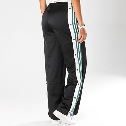 pantalon adidas femme 2019
