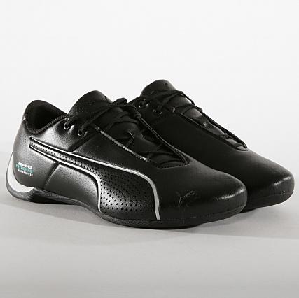 Ultra Amg Cat Black Baskets Puma Mercedes Petronas Future m8vnN0wO