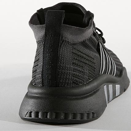 Eqt Mid B37456 Adv Core Adidas Black Baskets Primeknit Support tqvxn5w1