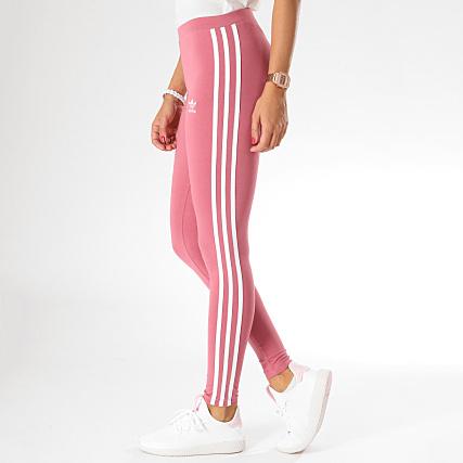 ensemble adidas femme legging