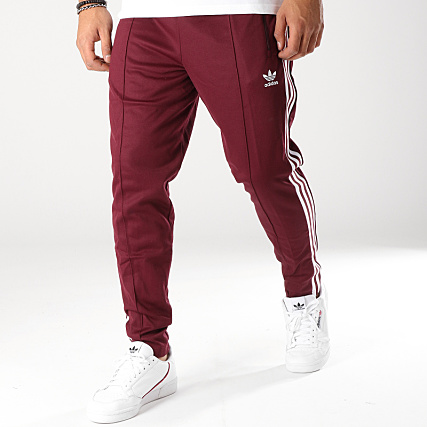 pantalon de survetement adidas nouvelle collection