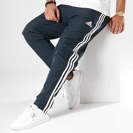 cute cheap hot product entire collection adidas - Pantalon Jogging Real Madrid CW8656 Bleu Marine ...