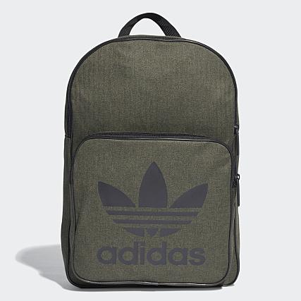 Vert Adidas Classic A Casual Dos Dv2392 Sac Kaki bYgvf6y7