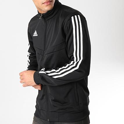 Pantalon de survêtement club Adidas Tiro 19
