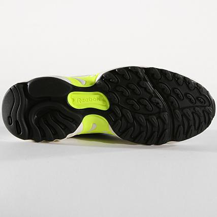 2f9696c6669 Reebok Dv7540 Baskets Mineral Leather Series Mist 1200 Clear Dmx Rq4wx6RH