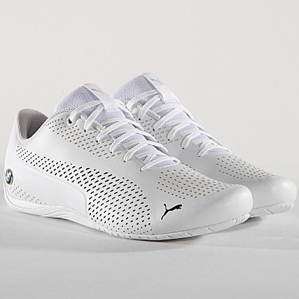 chaussure puma bmw 2019