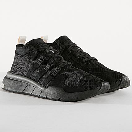 adidas Baskets EQT Support MID ADV DB3561 Core Black