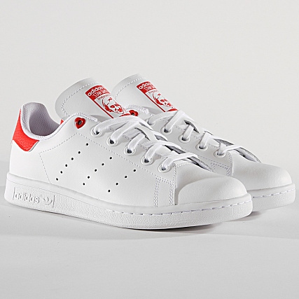 stan smith femme 2019 ADIDAS discount, Outlet ADIDAS pas cher