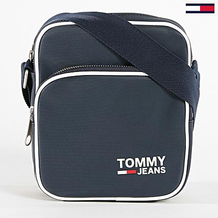 Tommy Hilfiger Jeans Sacoche Modern Prep Mini Reporter