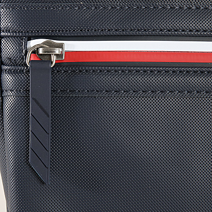 Tommy Hilfiger Jeans Sacoche Essential Crossover Pique