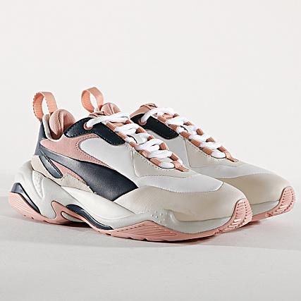 nouvelle chaussure puma 2019 femme