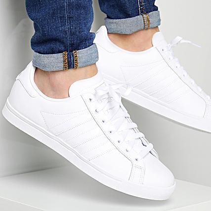 Star Core Coast Adidas Baskets Ee8903 Footwear White 2WDH9YEI