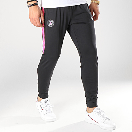 Nike Pantalon Jogging Paris Saint Germain Squad 944033