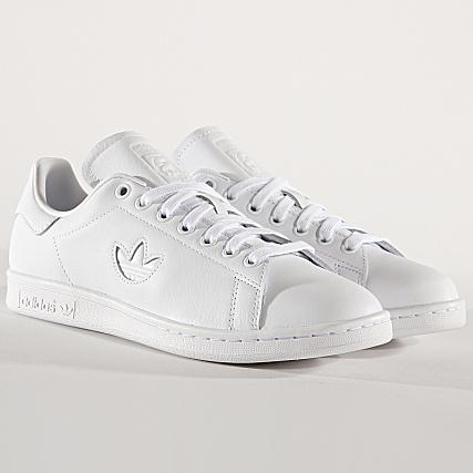 adidas Baskets Stan Smith BD7451 Footwear White