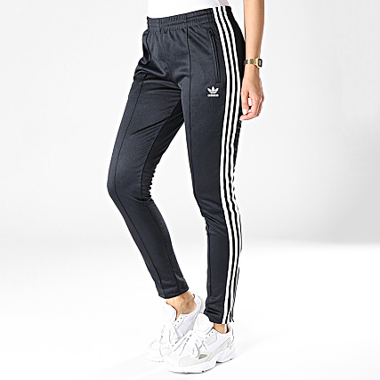 pantalon de survetement adidas femme