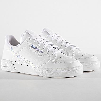 chaussures adidas femme 201