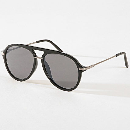 magasin discount prix de gros prix de détail Uniplay - Lunettes De Soleil 25653 Noir Gunmetal ...