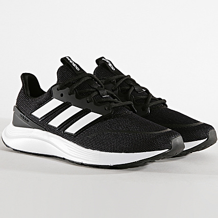 Footwear Grey White Core Adidas Ee9843 Black Baskets Energyfalcon rCxedWBo