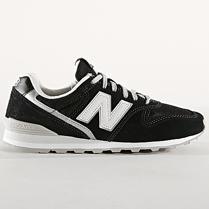 new balance taille 50