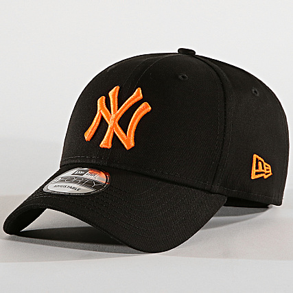 lacer dans plus récent factory New Era - Casquette Baseball 9Forty League Essential 94 New ...