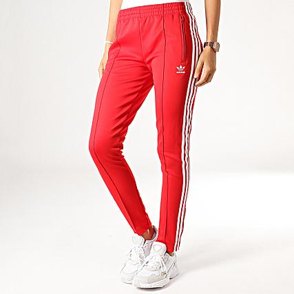 pantalon de sport adidas homme