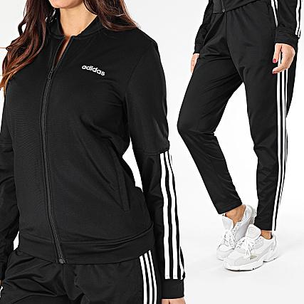 2019 Achat Survetement adidas Femme nouvelle collection
